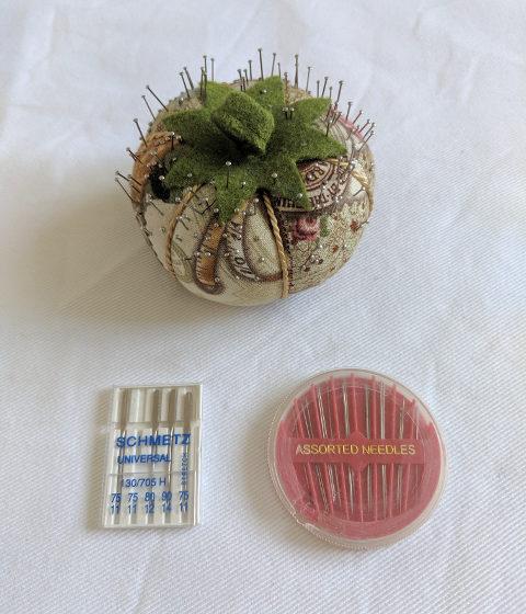 materiel-indispensable-couture-epingles-aiguilles