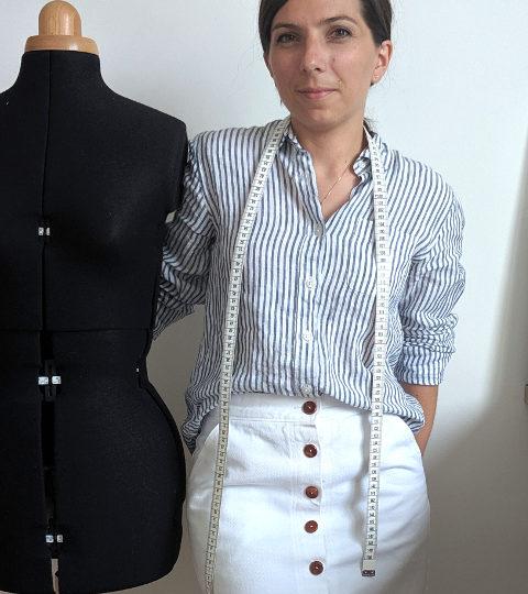 Quel matériel est indispensable pour débuter en couture ?