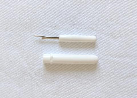 materiel-indispensable-couture-decoud-vite
