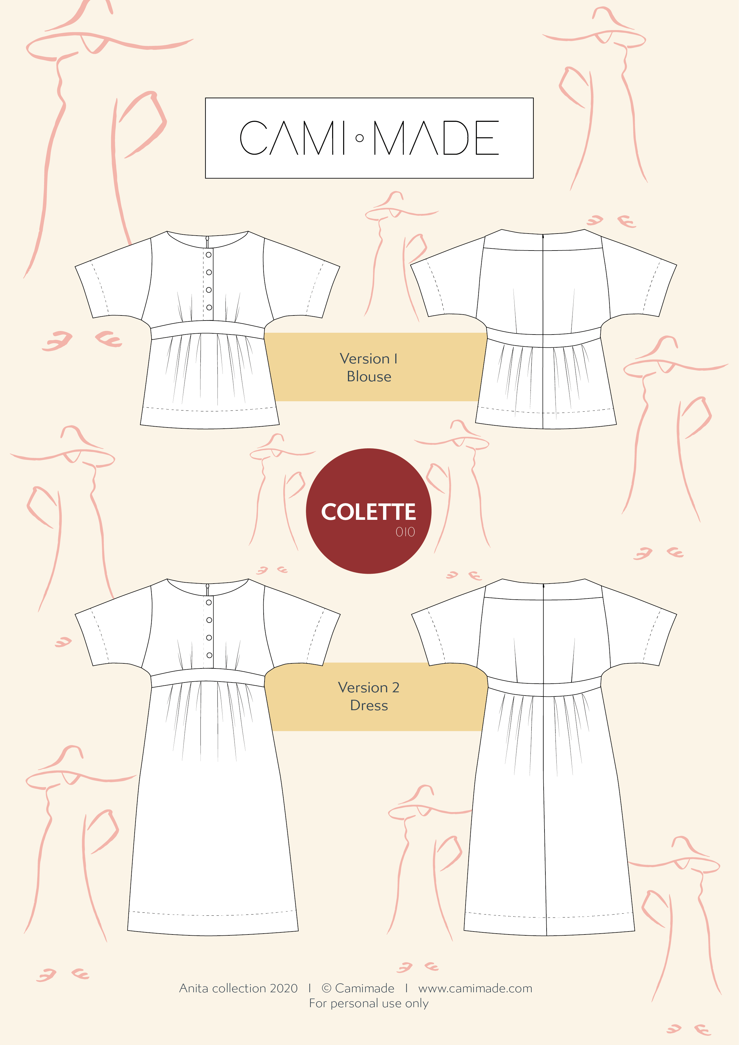 Patron-robe-colette-camimade-page-1