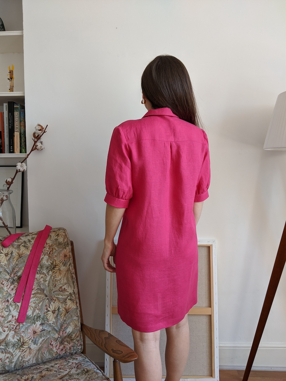 Patron-Lucette-robe-chemise