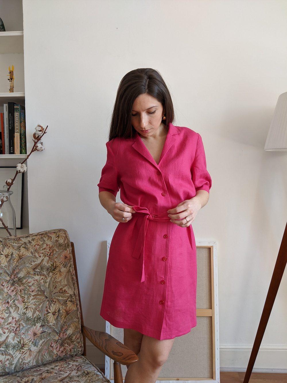 Patron-Lucette-robe-chemise-3