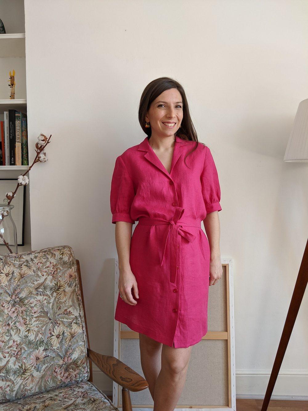 Patron-Lucette-robe-chemise-2