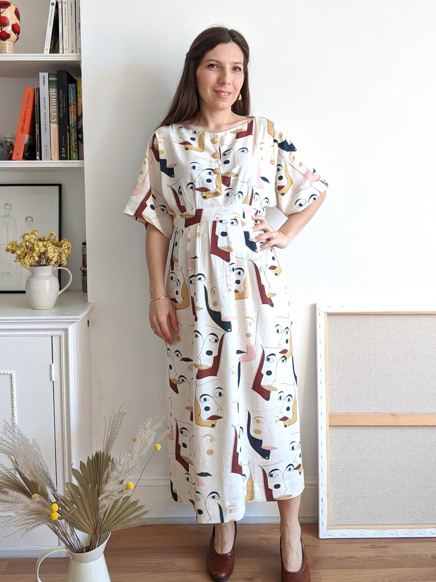 Patron-robe-Colette-Camimade