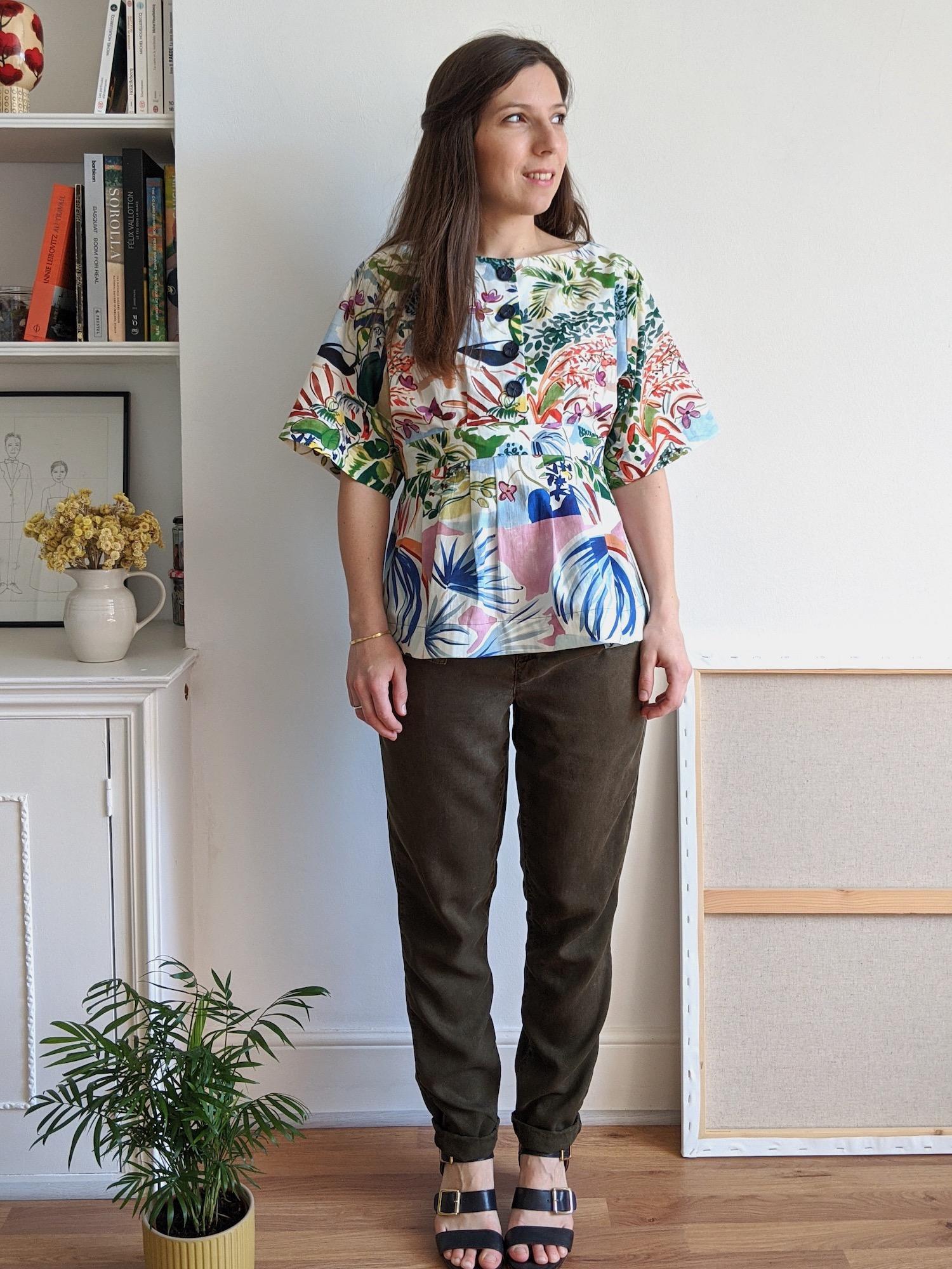Patron-blouse-Colette-Camimade