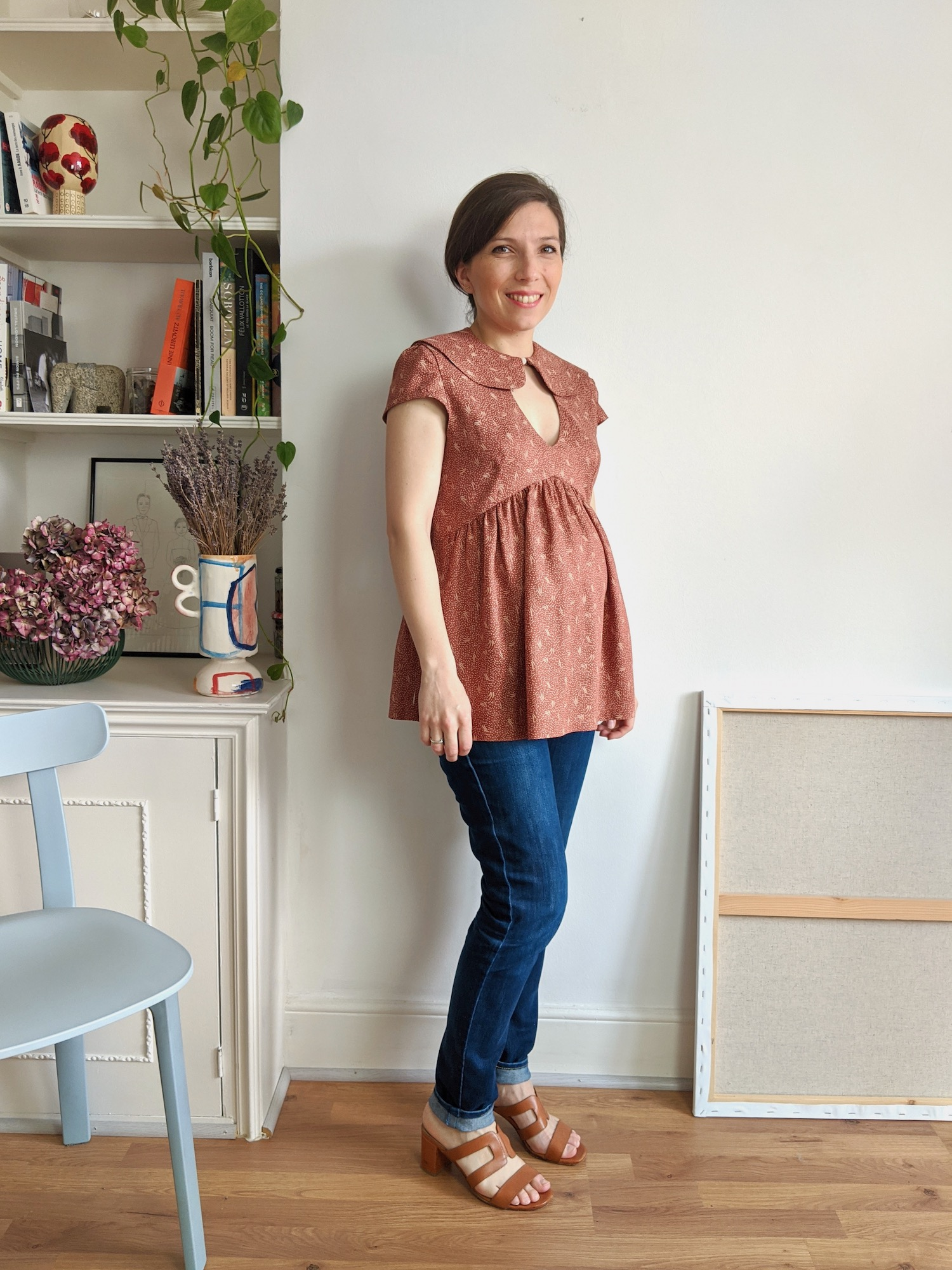 Patron-blouse-Paulette-Camimade