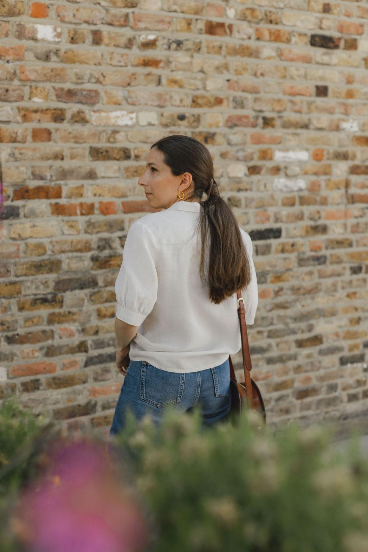 Camimade_Lucette_blouse_linen3