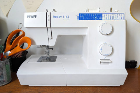 essential tools to start sewing sewing machine