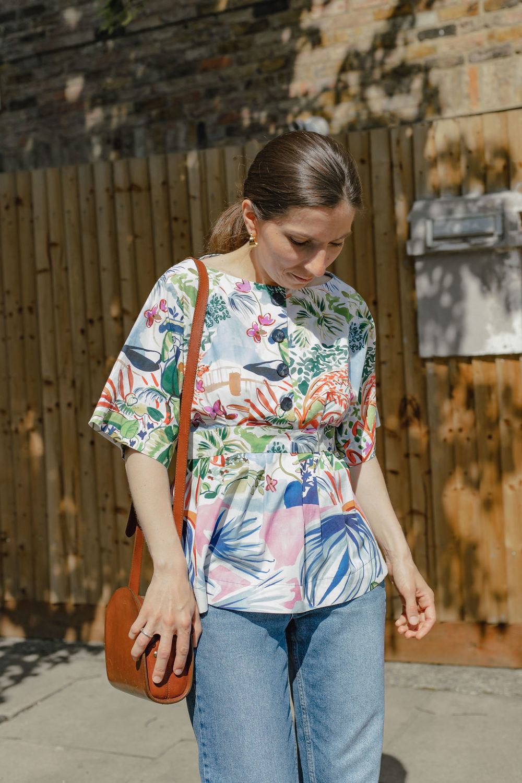 Camimade_Colette_blouse_cotton