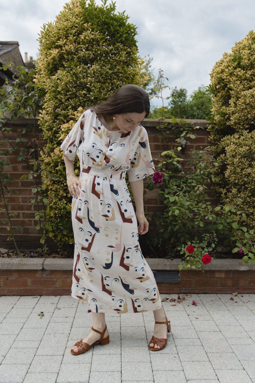 Camimade_Colette_dress